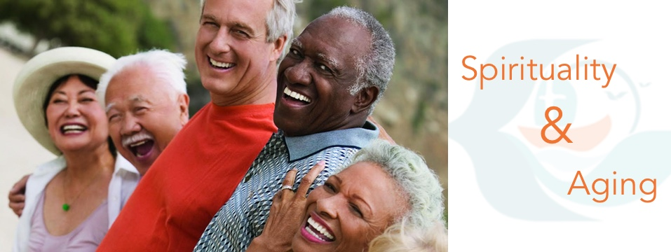 Southern California Coalition on Spirituality and Aging